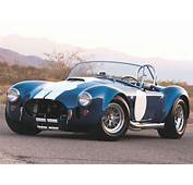 Ac Cobra 427 Cars Wallpapers And Pictures Car Imagescar