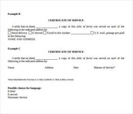 certificate for years of service template certificate template years of service bestsellerbookdb