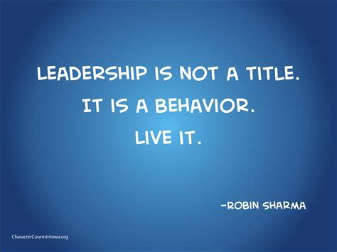 background wallpaper leadership leadership quotes wallpapers quotesgram