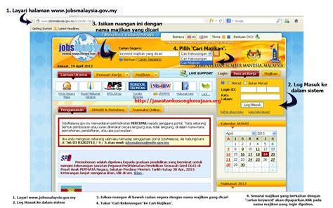 Malaysian Search Mudah Selangor Html Autos Weblog