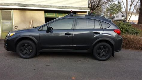 subaru crosstrek custom wheels subaru crosstrek cars motorcycles pinterest subaru