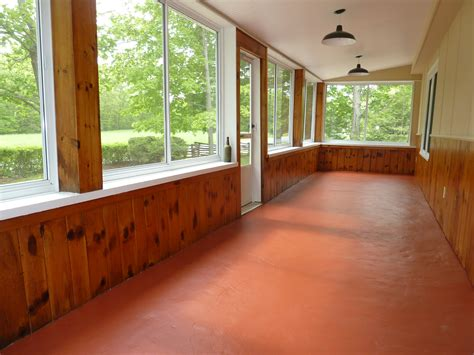 removable windows for screened porch harvey aluminum gliding windows with removable screens on