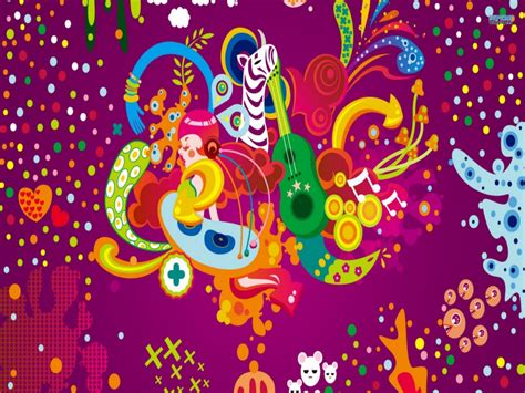 birthday themes wallpaper birthday party wallpaper wallpapersafari