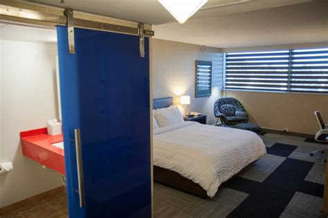 Rapid Rooms by Rapid City Hotel Deluxe Rooms 173 Jpg The Rushmore Hotel