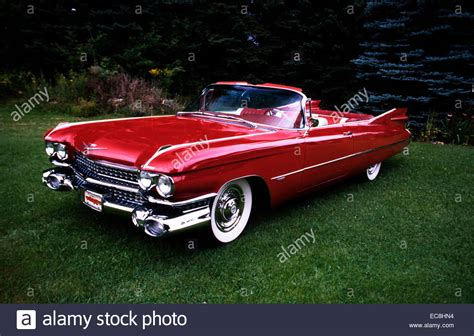 cadillac stock 1959 cadillac stock photos 1959 cadillac stock images