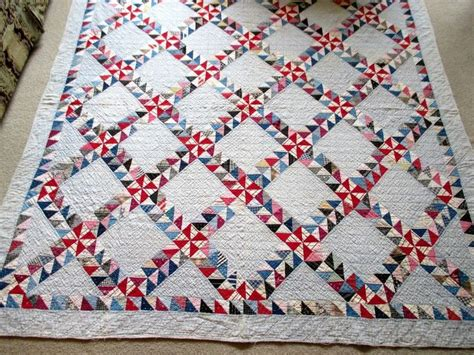 22 best images about vintage quilts on