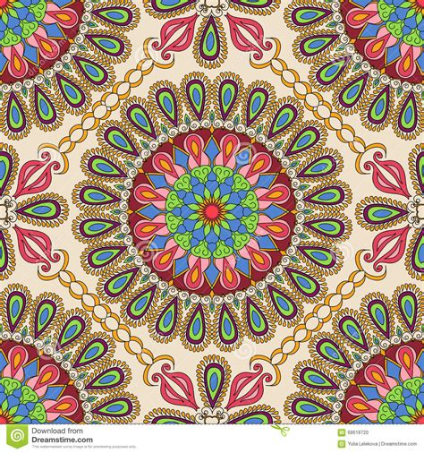 pattern is any decorative motif or design ethnic designs patterns vector www pixshark com images