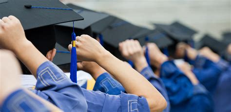 Mba Scholarships For Indian Students In Australia by Top Scholarships For Indian Students Inlaks Scholarship