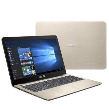 Laptop Asus Terbaru Dan Termurah harga laptop asus desain grafis termurah desember 2017
