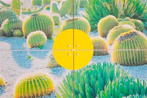 Ixxi Den Bosch by Barcelona In An Ixxi Joelix