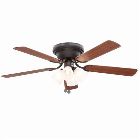 home ceiling fans reviews farmington ceiling fan reviews bottlesandblends