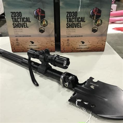 tactical shovel zd30 tactical shovel is a real thing