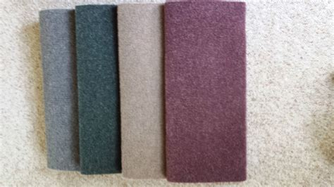 rugs cover rv step rug rv step cover mat 4 colors rv wraparound carpet cer rugs 20 in ebay