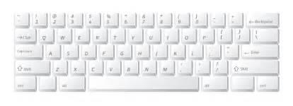 keyboard template printable keyboard template printable template 2017