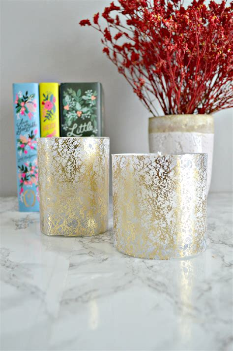designer candle at home 28 images designer candles at