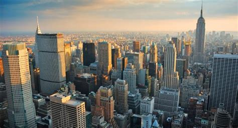 new york city travel guide expert picks for your new