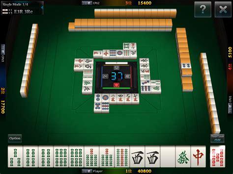 mahjong games free download mahjong pc games full version rip games center