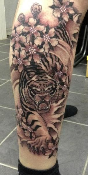 black lotus tattoo liverpool pinterest the world s catalog of ideas