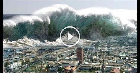 Dibalikkisahgemerlappergulatangerakansosial Di Aceh Sesudah Tsunami top 3 hebatnya bencana tsunami di aceh tsunami