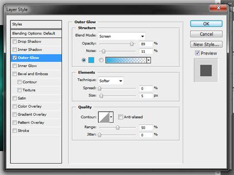 tutorial adobe photoshop efek tulisan tutorial photoshop membuat efek cahaya pada tulisan