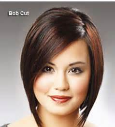 type three hairstyles pictures different haircuts layered hair styles with pictures