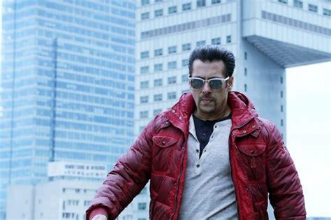 film india terbaru salman khan 2014 10 blockbuster bollywood movies that released on eid