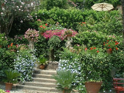 giardini segreti i giardini segreti di buggiano toscana ansa it