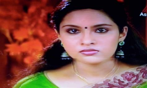 serial actress name malayalam malayalam serial actress name list malayalam serial