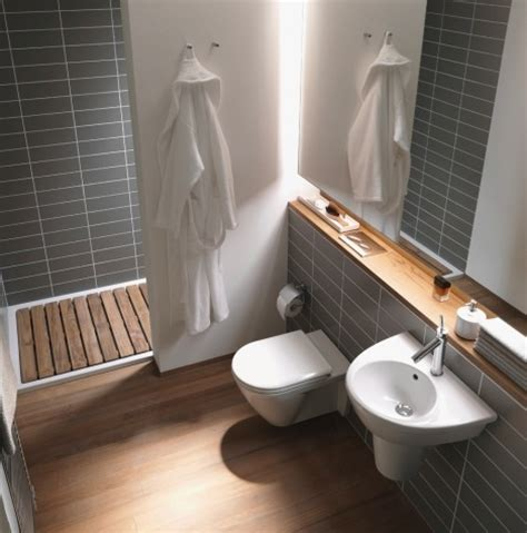 Small Bathroom Tiling Ideas homethangs com has introduced a guide to the top ten