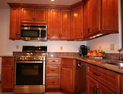 chestnut kitchen cabinets red chestnut kitchen cabinets kitchen cabinet