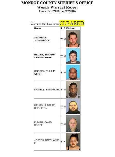 oklahoma bench warrant search active bench warrants 28 images active bench warrants