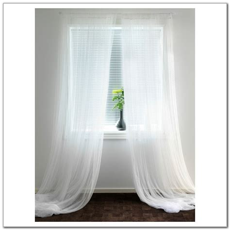 ikea usa curtains ikea blackout curtains white curtains home design