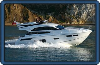 motorboat and pwc meeting head on solent boat charters for bareboat yacht charter rib boat