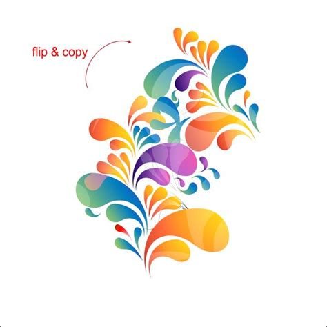 coreldraw design tutorial colorful brochure design in coreldraw design tutorial