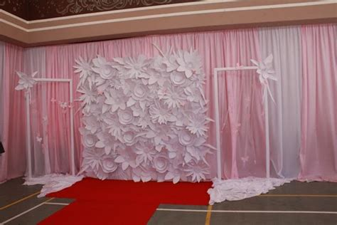 Wedding Background Drops by 1000 Images About Wedding Backdrop Ideas On