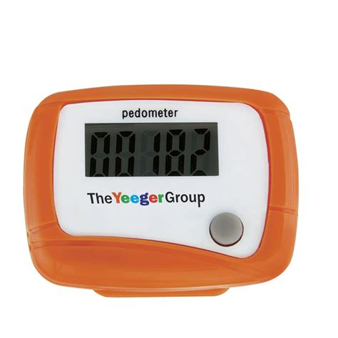 Pedometer With Fm Radio Walking Steps Counting Calories Distance cheap promotional pedometer with fm radio buy pedometer with clip pedometer pedometer with