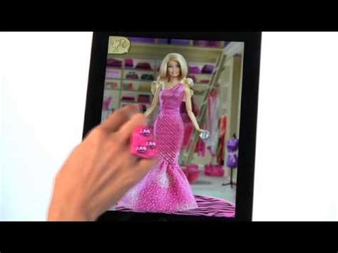 Barbie Fashionistas Endless Closet by Barbie 174 Fashionistas 174 Endless Closet Youtube