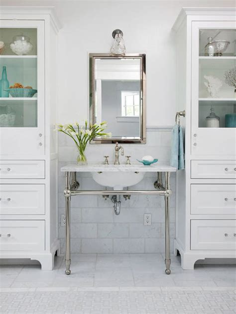 bathroom console console bathroom sinks