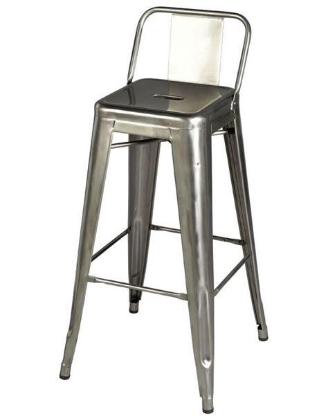 chaise haute hpd tolix