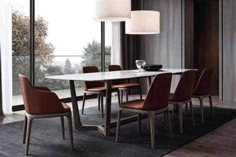 modern dining room furniture toronto modern dining room furniture toronto dining table modern
