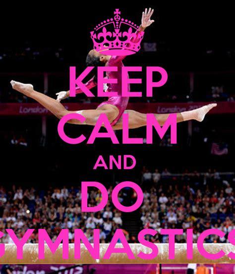 Similiar Cool Gymnastics Keywords