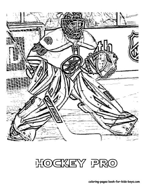 chicago blackhawks coloring pages nhl pinterest