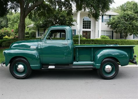 chevrolet 1950 truck for sale original 1950 chevy trucks for sale upcomingcarshq