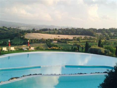 bagno santo bagno santo hotel saturnia italia prezzi 2017 e recensioni