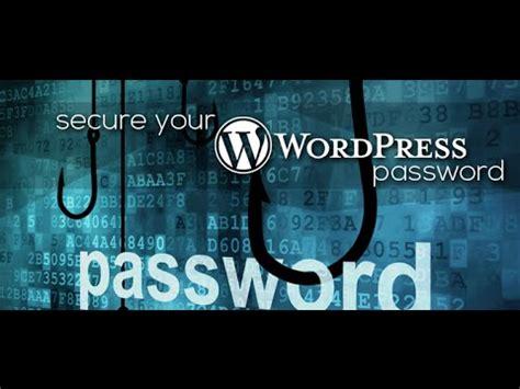 tutorial wpscan kali linux kali linux tutorials brute force wordpress using wpscan