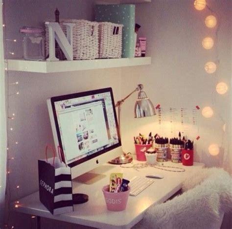 room desk organization bedroom layouts for small rooms martha stewart craft room