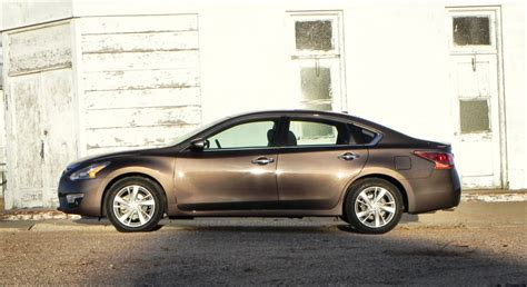 how much is a 2014 nissan altima 2014 nissan altima 2 5 sv is a well rounded everyday car