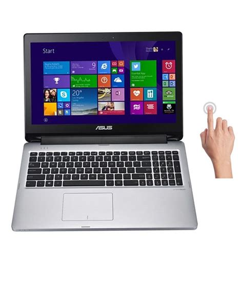 Laptop Asus I3 Win 8 asus transformer tp550ld cj086h notebook i3 4th