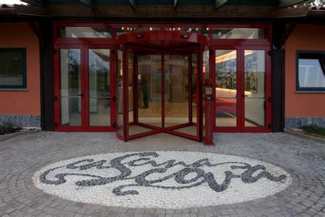 resort pavia fersinaviaggi it hotel cascina scova resort pavia pavia