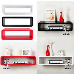 floating tv shelves decor ideasdecor ideas